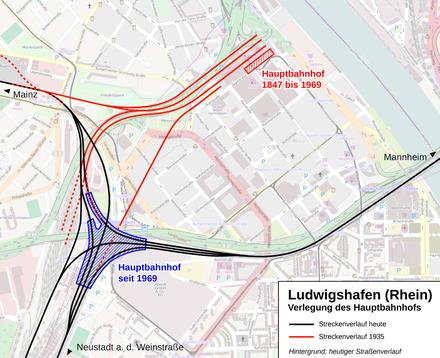 Projekt Visitenkarte Wikiwand