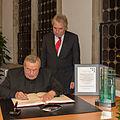 Verleihung des Europäischen Handwerkspreises an Karl Kardinal Lehmann-2146.jpg