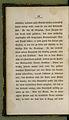 Vermischte Schriften 010.jpg