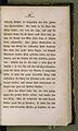 Vermischte Schriften 023.jpg