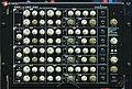 Vermona PERfourMER MKII quad analog synthesizer, Dinosauriertreffen 2 - 031.jpg