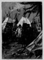 Verne - César Cascabel, 1890, figure page 0197.png