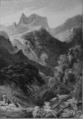 Verne - L'Île à hélice, Hetzel, 1895, Ill. page 215.png