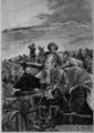 Verne - L'Île à hélice, Hetzel, 1895, Ill. page 455.png