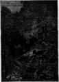 Verne - La Maison à vapeur, Hetzel, 1906, Ill. page 371.png