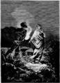 Verne - La Maison à vapeur, Hetzel, 1906, Ill. page 394.png