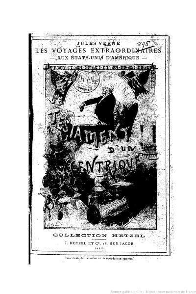 File:Verne - Le Testament d'un excentrique, Hetzel, 1899.djvu