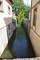 Verneuil-sur-Avre-IMG 3682.jpg