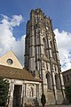 Verneuil-sur-Avre - 2016-06-19 - IMG 4358.jpg