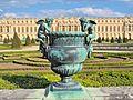 Versailles (33759170574).jpg