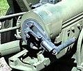 Verschluss der Canon de 75 mle 1897.jpg