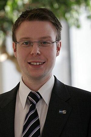 Vesa-Matti Saarakkala - Image: Vesa Matti Saarakkala