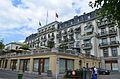 Vevey - Hôtel des Trois couronnes - août 2014 - 4.jpg