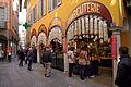 Via Pessina 12, Lugano 2.JPG