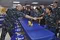 Vice Adm. Nathan visit sailors in Guam DVIDS585852.jpg