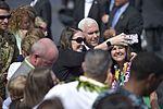 Vice President Visits Hawaii 04.jpg
