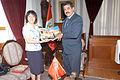 Vicepresidente merino con embajadora de China (6780655592).jpg