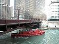 Victor L. Schlaeger -- 20041229 13 Fireboat @ Sun Times Bldg. fire (8860205351).jpg