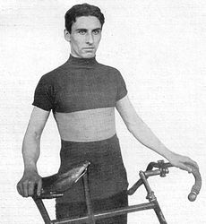 Victor Linart