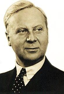 Victor Mogens