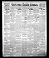 Victoria Daily Times (1908-03-28) (IA victoriadailytimes19080328).pdf