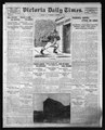 Victoria Daily Times (1909-12-29) (IA victoriadailytimes19091229).pdf