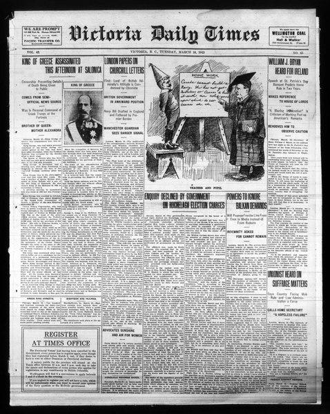 File:Victoria Daily Times (1913-03-18) (IA victoriadailytimes19130318).pdf