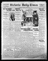 Victoria Daily Times (1913-03-18) (IA victoriadailytimes19130318).pdf
