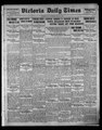 Victoria Daily Times (1913-07-08) (IA victoriadailytimes19130708).pdf
