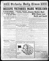 Victoria Daily Times (1914-10-04) (IA victoriadailytimes19141004).pdf