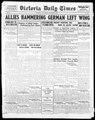 Victoria Daily Times (1914-10-16) (IA victoriadailytimes19141016).pdf