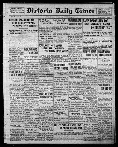 File:Victoria Daily Times (1918-11-28) (IA victoriadailytimes19181128).pdf