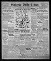 Victoria Daily Times (1920-09-13) (IA victoriadailytimes19200913).pdf