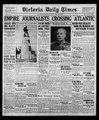 Victoria Daily Times (1925-07-11) (IA victoriadailytimes19250711).pdf