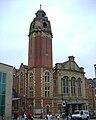 Victoria Hall, Sheffield.jpg