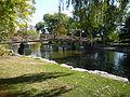 Victoria Park bridge.JPG