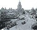 Victoria Terminus, Bombay in 1950.jpg
