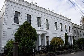 Melbourne wikip dia - Melbourne maison moderne australie ...