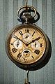 Vienna - Vintage pocket watch - 0598.jpg