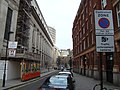 View along Wild Street from Great Queen Street, London-geograph-3294941-by-Robert-Lamb.jpg