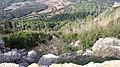 View from El Toro 5.jpg