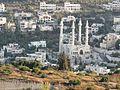 View from Maale HaChamisha (16).jpg