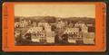 View of Francestown, N.H, by Ellinwood & McClary.png