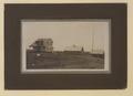 View of Monteith, Ontario (HS85-10-29144) original.tif