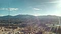 View of Pinal Mountains .jpg