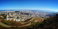 View of San Francisco from the top of the Twin Peaks.png