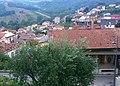 View of Vallesaccarda.jpeg