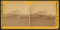 View of commerical buildings, by Jr. C. H. 2.png