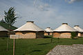 View of the M3 Archeopark open-air museum-3.jpg