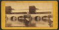 View on the Wissahickon at Ridge Avenue, from Robert N. Dennis collection of stereoscopic views.png